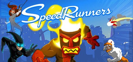 speed runners.jpg