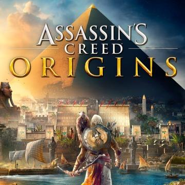 assassins creed origins.jpg