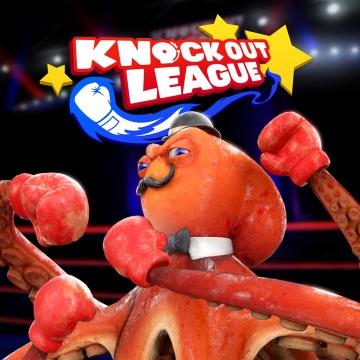 knockout league.jpg