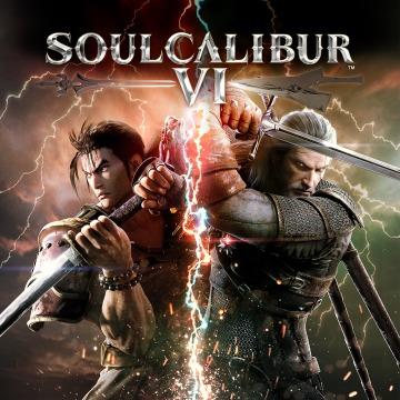 soulcalibur6.jpg