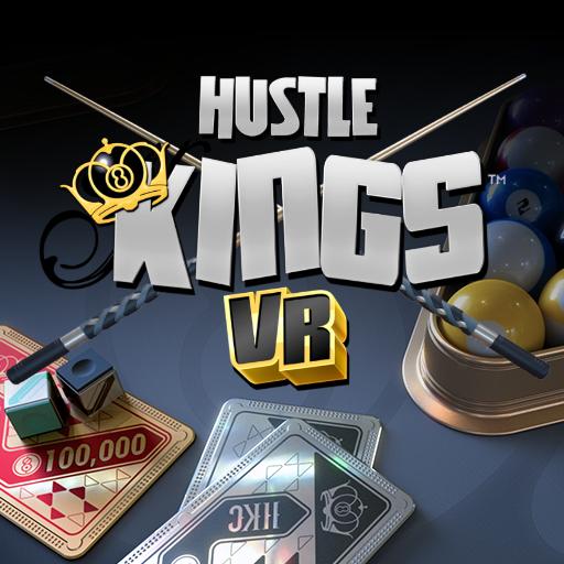 hustlekings.png