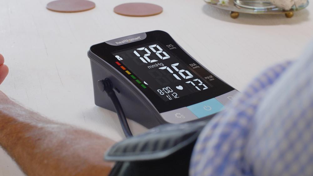 HealthSmart BP Monitors (for export).00_02_03_03.Still011.jpg
