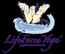lfylogoV-web-url.png