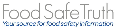FoodSafeTruth.com