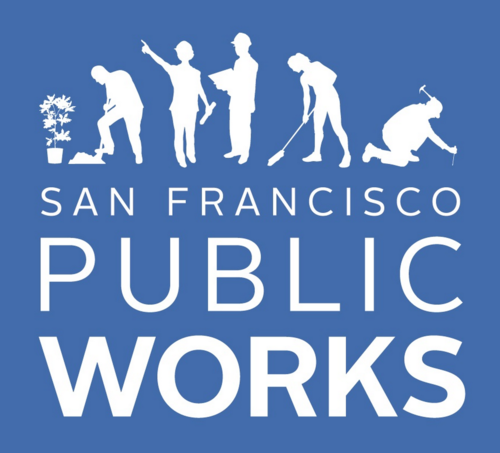 SF Public Works for web.png