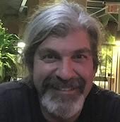 Robert Broucaret