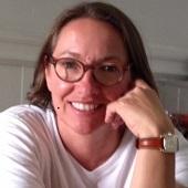 Kristel Craven