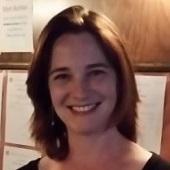 Kate Eppler