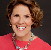 Susan Eslick