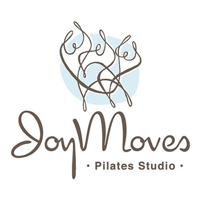 joy moves pilates studio austin