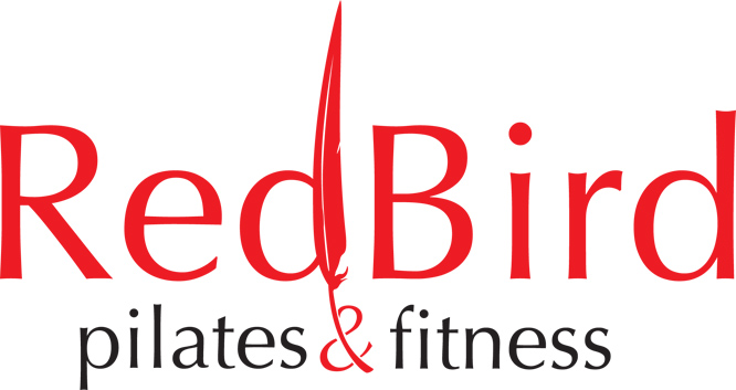 0894_JoyMoves_Pilates Day_RedBird Logo-with tag.jpg