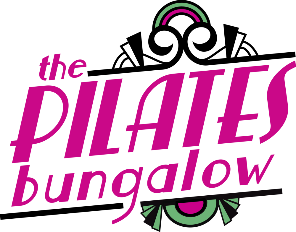 0896_JoyMoves_The Pilates Bungalow.png