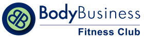 0897_JoyMoves_Body Business.png