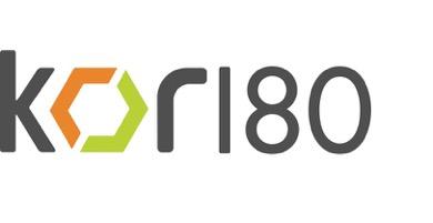 0902_JoyMoves_Kor180 Logo-Grey.jpeg