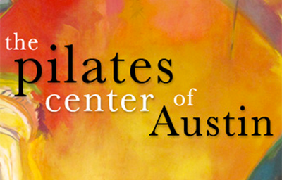 Pilates-Center-of-Austin.png
