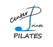 0909_JoyMoves_Center Pointe Pilates.PNG