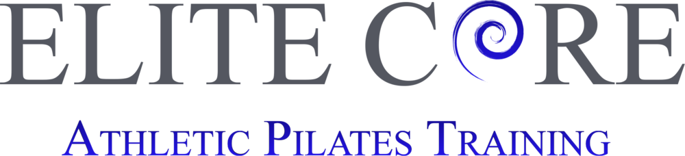 0914_JoyMoves_Elite Core logo.png
