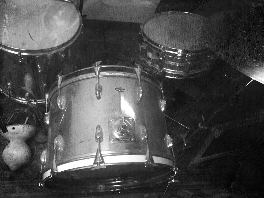 drum set.bw.IMG_6175.BW.jpg