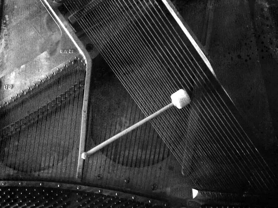 piano back.bw.IMG_6183.BW.jpg