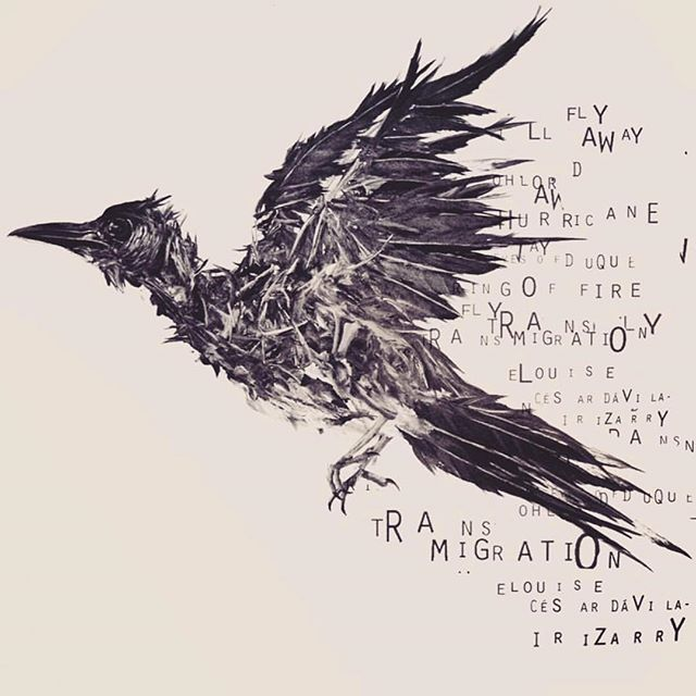 Excited to announce Transmigration is out TODAY on cdbaby!  Remixes by American Horror Story @cesardavilairizarry coming April 20th........... #blugrassmusic #blackgrass #elouise #altbluegrass #illflyaway #johnnycash #ringoffire #americanafashion #vi#americanamusic #americanhorrorstory #americanastyle #earlscruggs #sxswmusic #tintype #mannytrinh #americanhorrorstoryfx #americanhorrorstoryfreakshow #americanhorrorstoryasylum #americanstorycoven #bmiawards #bmi #industrialmusic #junecartercash