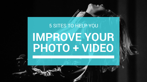 Blog-Title-ImprovePhotoandVideo