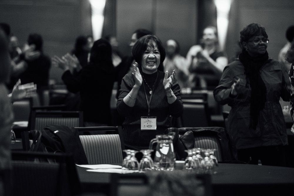 PSNOConference-2016-LaughterYoga-14.jpg