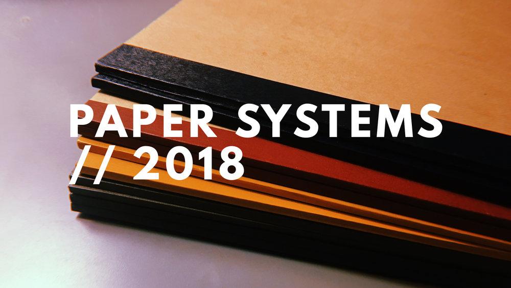 papersystems-heroimage.jpg
