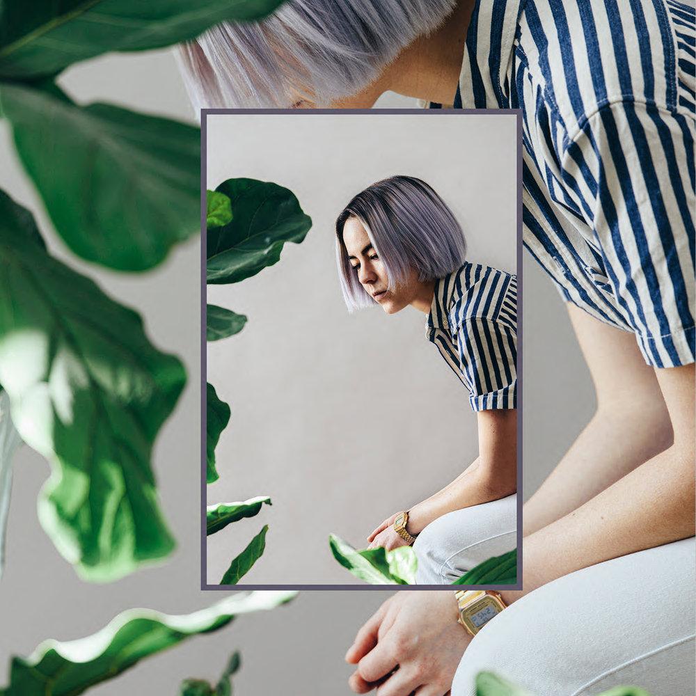 flora-jenn-05.jpg
