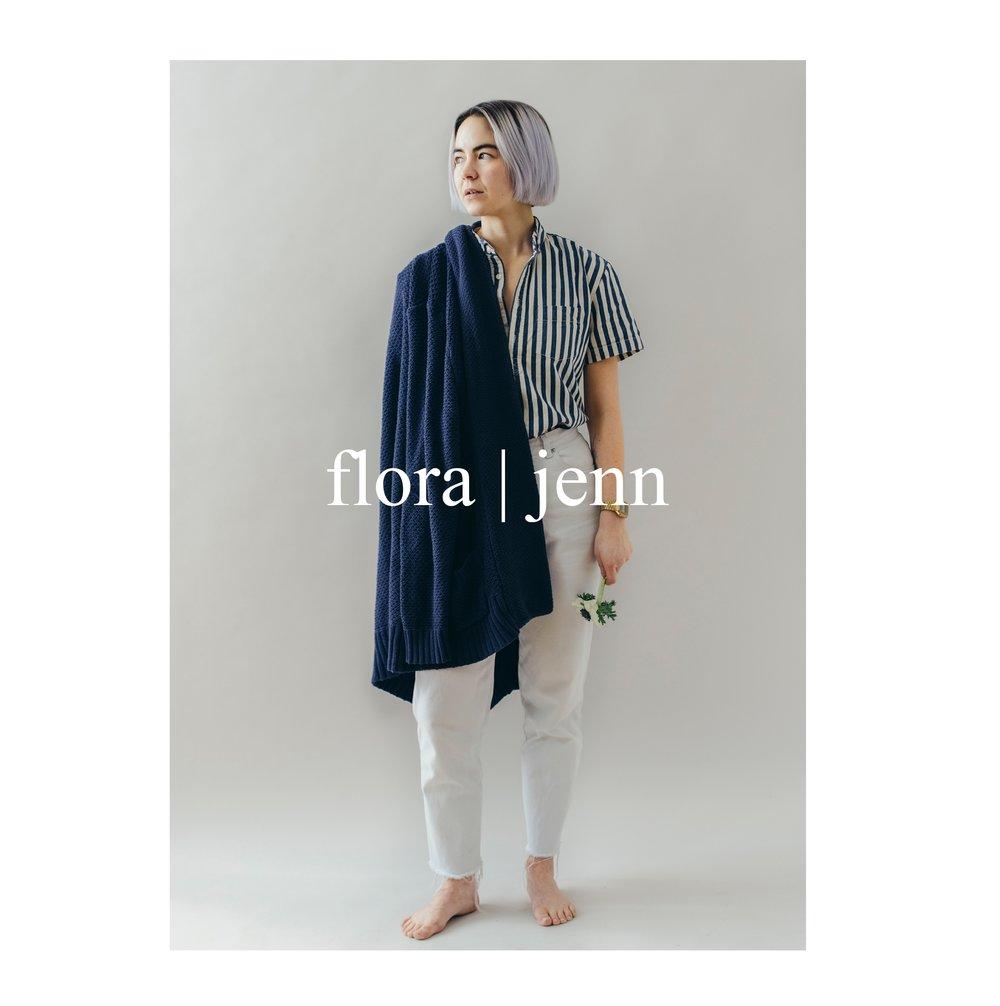 CassRudolph-Jenn-Flora-1.jpg