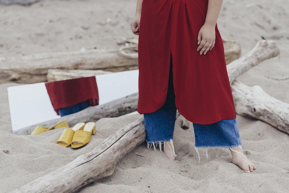 180801-Beach+Mirrors-CassRudolph-14.jpg