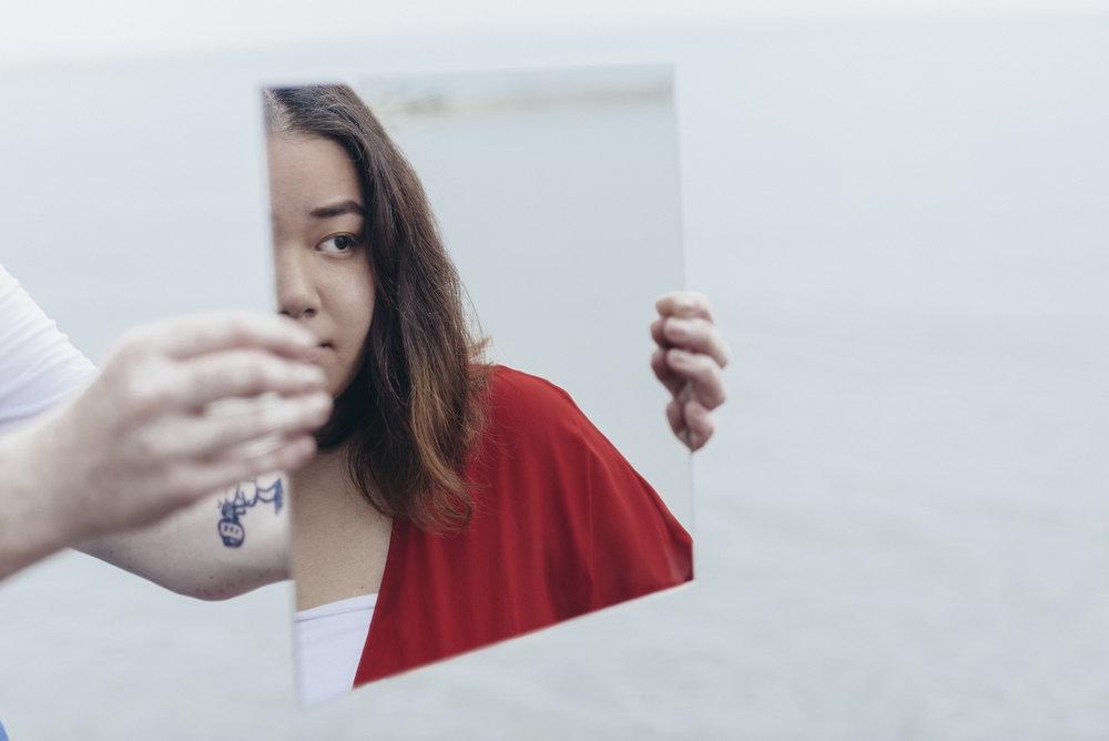 180801-Beach+Mirrors-CassRudolph--22.jpg