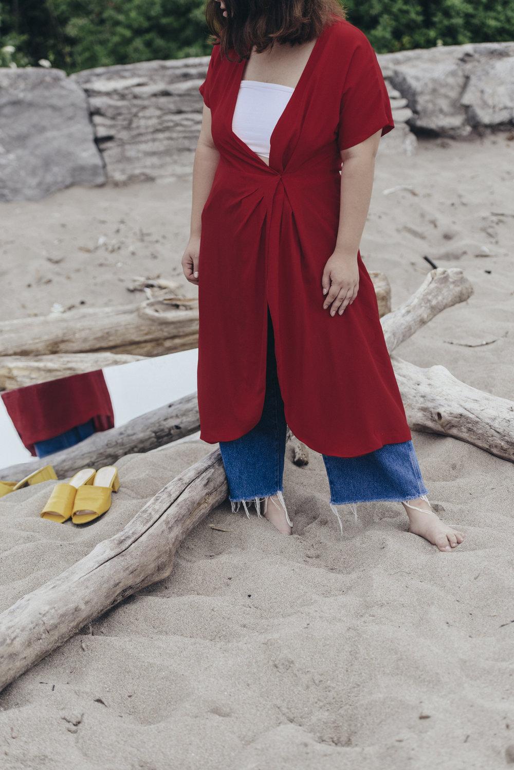 180801-Beach+Mirrors-CassRudolph--15.jpg