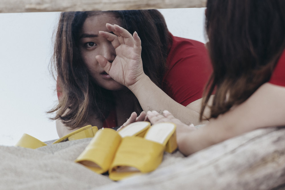 180801-Beach+Mirrors-CassRudolph--16.jpg