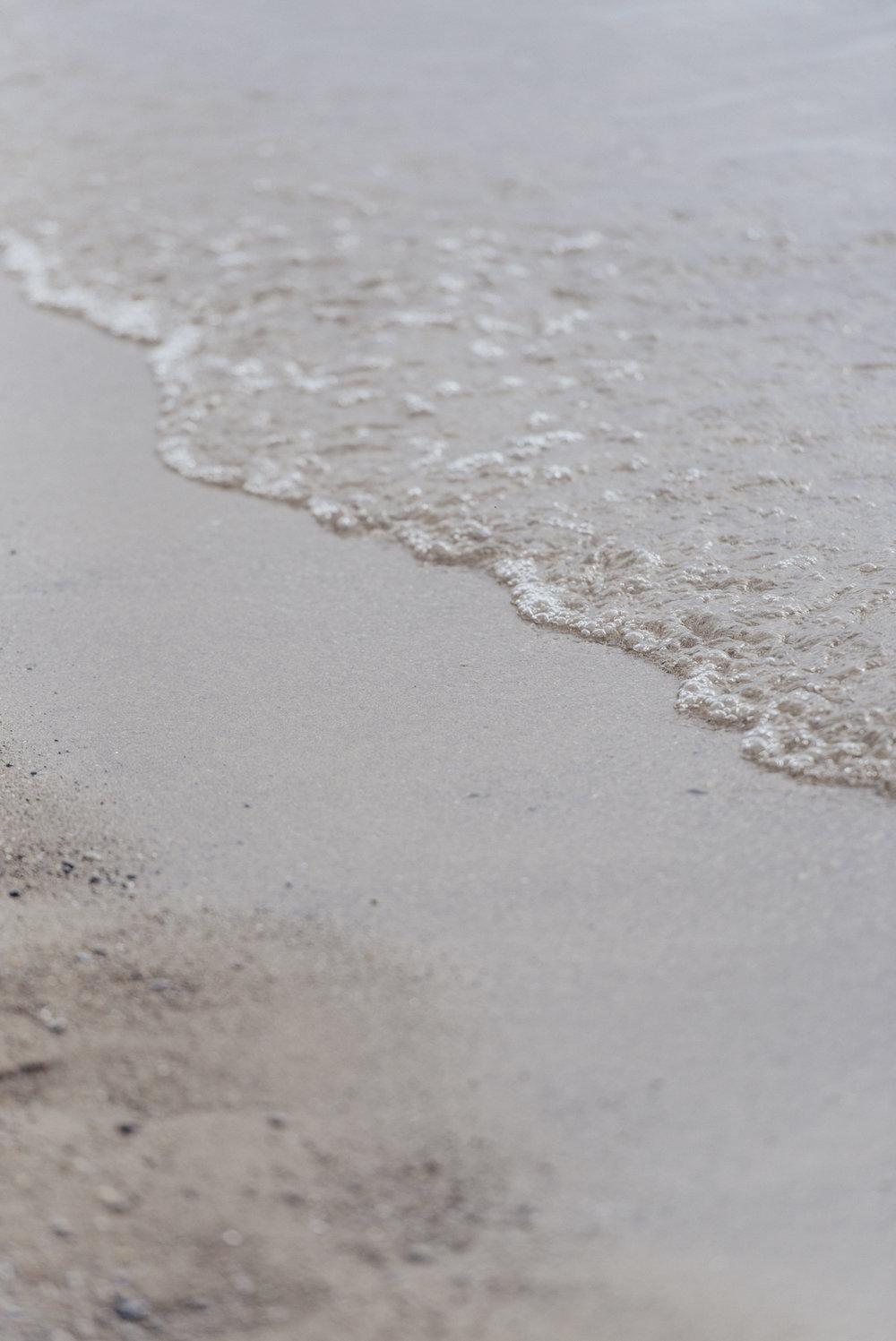 180801-Beach+Mirrors-CassRudolph--26.jpg