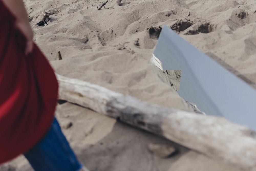 180801-Beach+Mirrors-CassRudolph--17.jpg