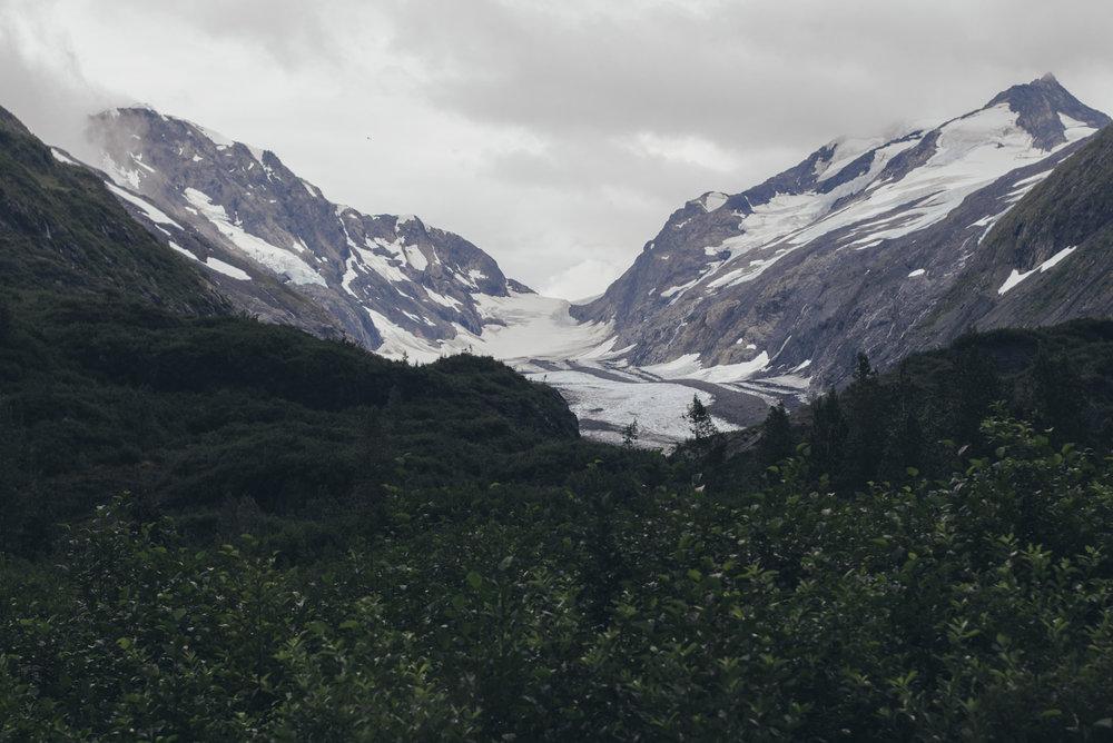 2018-Alaska-9.jpg