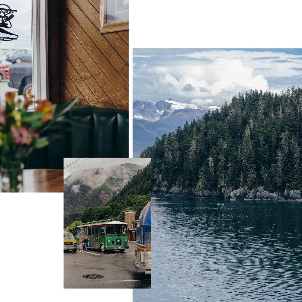 Alaska-Blog1-Panel3.jpg