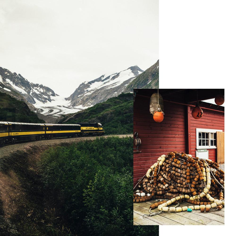 Alaska-Blog1-Panel2.jpg