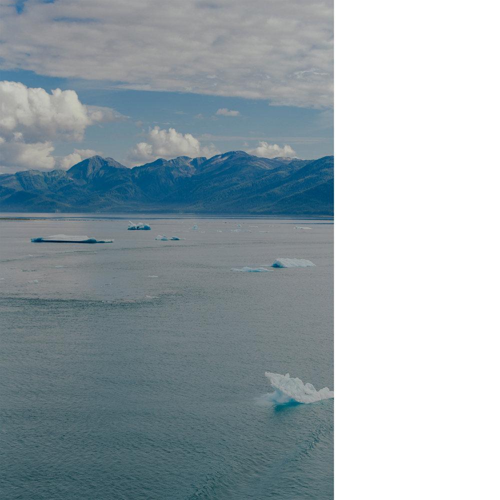 Alaska-Blog1-Panel6.jpg