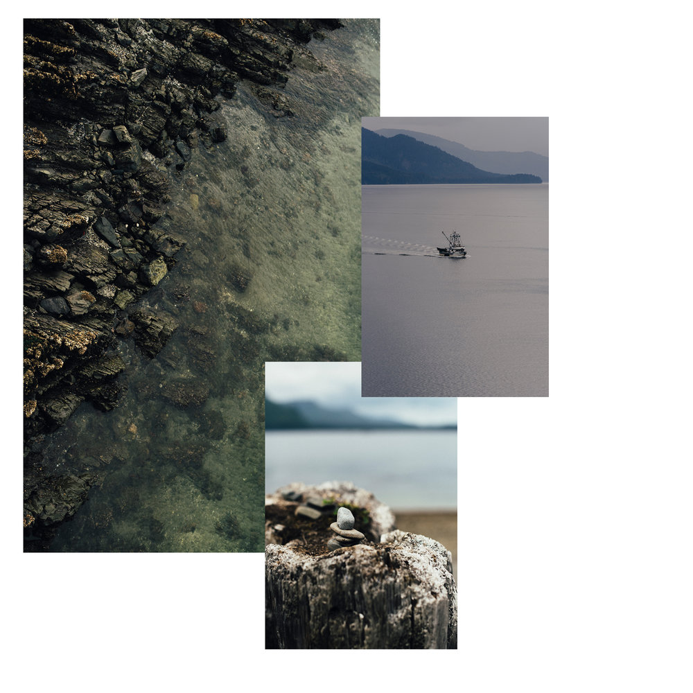 Alaska-Blog1-Panel7.jpg