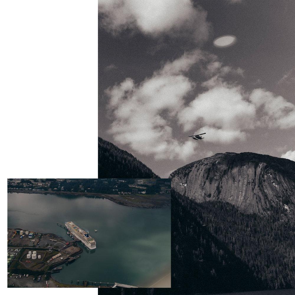 Alaska-Blog1-Panel9.jpg