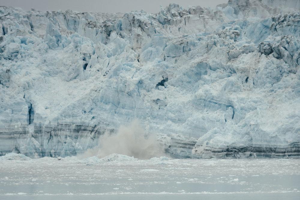 2018-Alaska-26.jpg