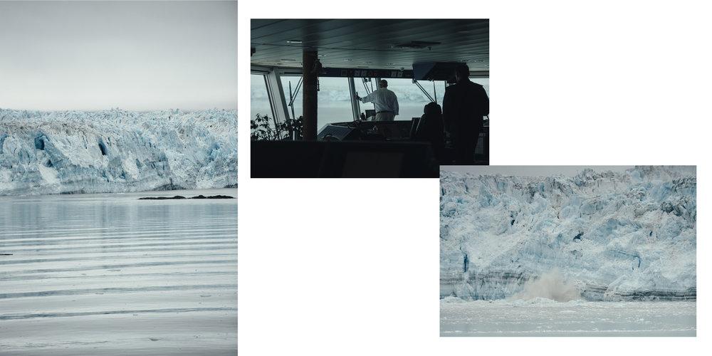 Alaska-Blog2-Panel3.jpg