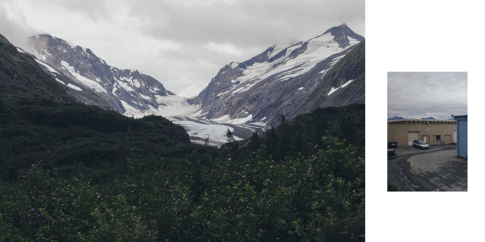 Alaska-Blog2-Panel1.jpg