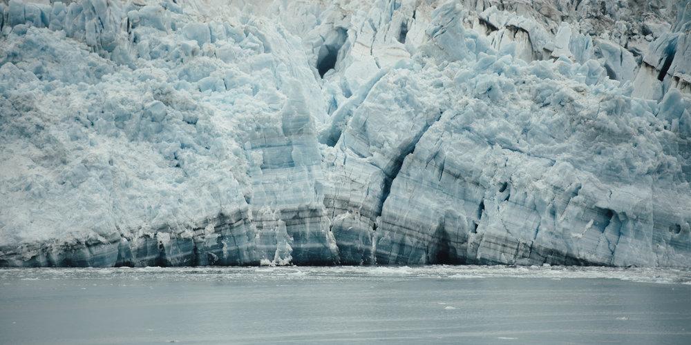 Alaska-Blog2-Panel4.jpg