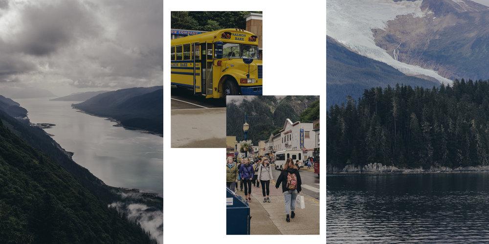 Alaska-Blog2-Panel7.jpg