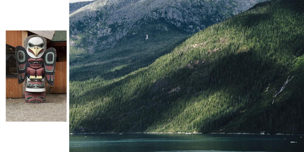 Alaska-Blog2-Panel8.jpg