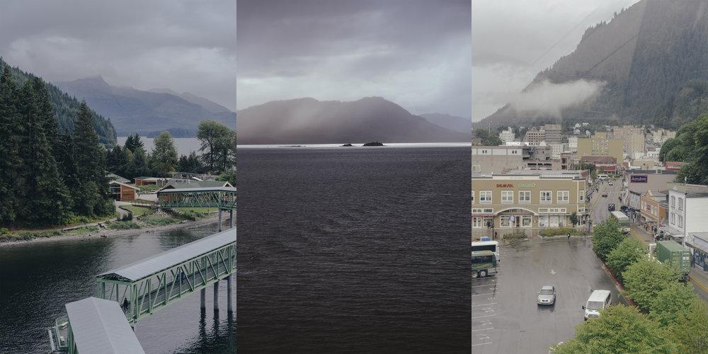 Alaska-Blog2-Panel5.jpg