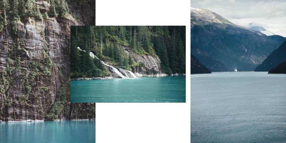 Alaska-Blog2-Panel10.jpg