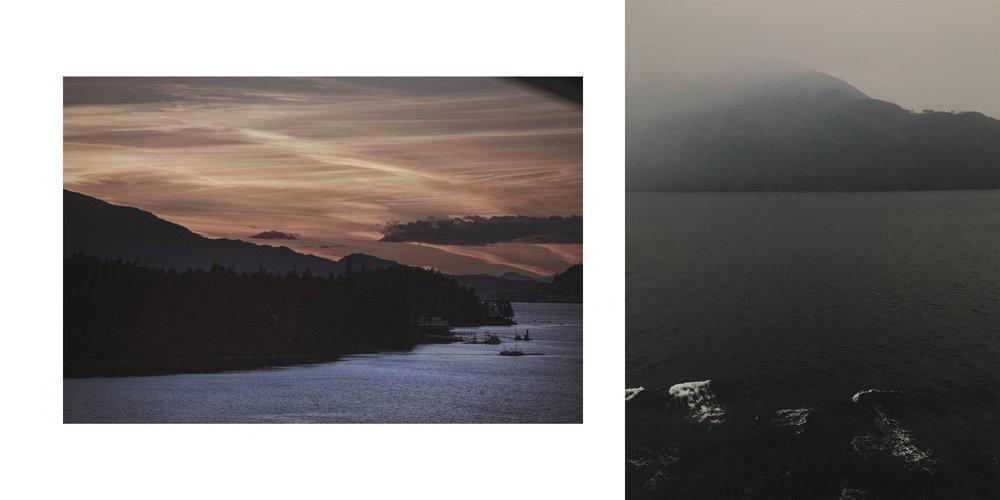 Alaska-Blog2-Panel11 copy.jpg